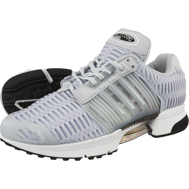 Climacool 1 167