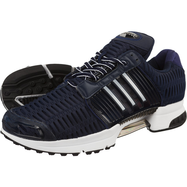 Climacool 1 169
