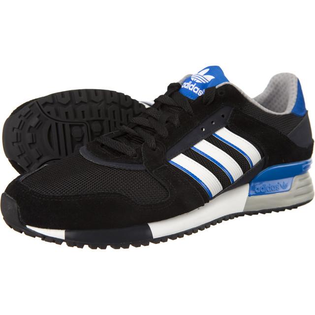 cheap adidas zx 630 niebieskie b5e64 3ea10
