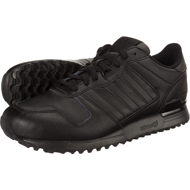 adidas zx 700 czarne