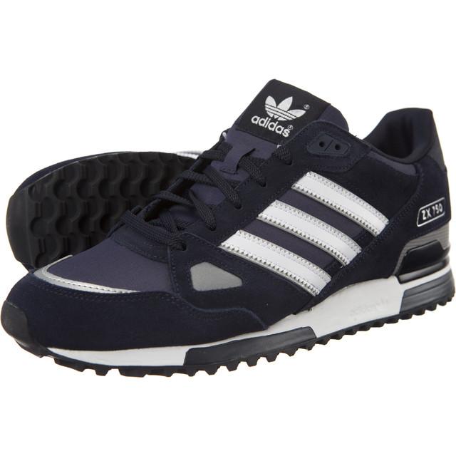 buty adidas zx 750 g40159