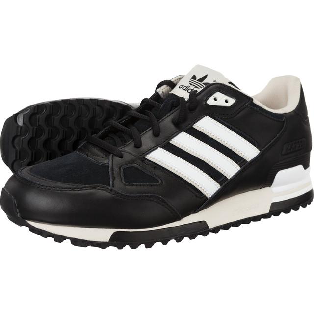 buty adidas originals zx 750 b24852