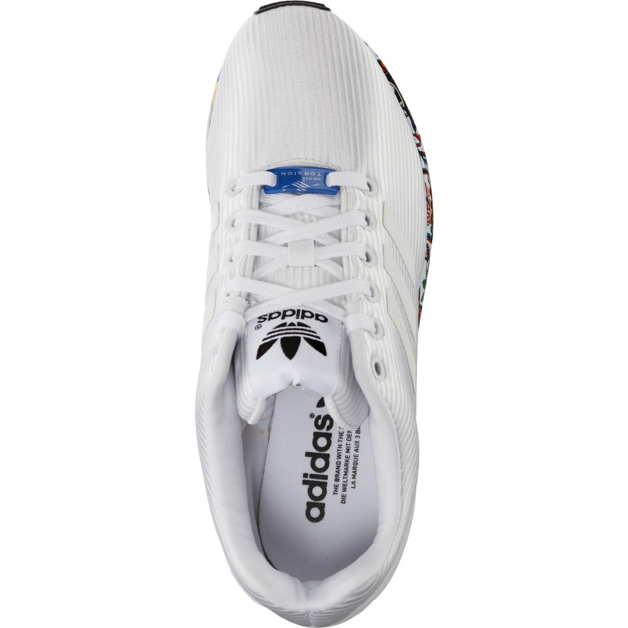 ... buty adidas zx 650 .