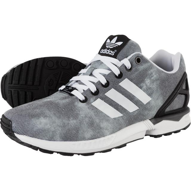 adidas zx flux damskie eastend