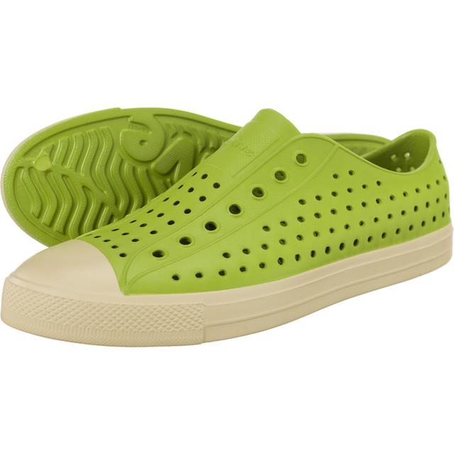 Jefferson Kermit Green 357