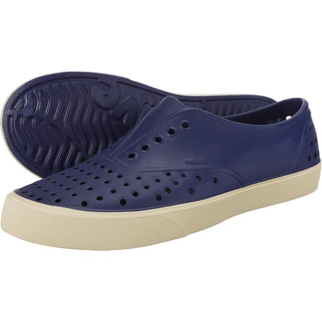 Miller Regatta Blue 485