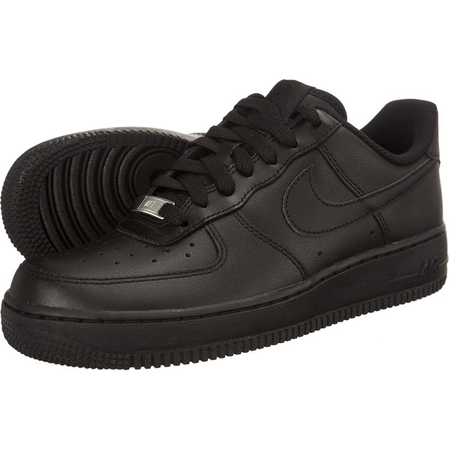 WMNS AIR FORCE 1 07 038