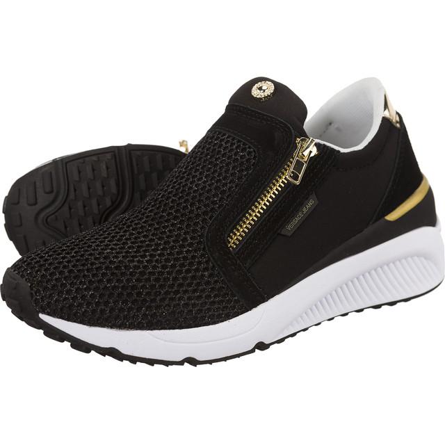Sneaker Donna Dis F2 899