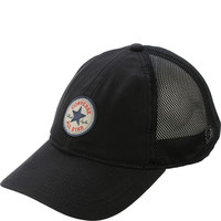 CORE WASHED TRUCKER 786