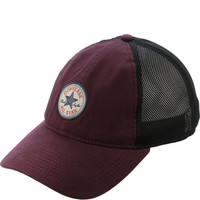 CORE WASHED TRUCKER 793