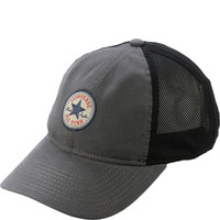 CORE WASHED TRUCKER 809