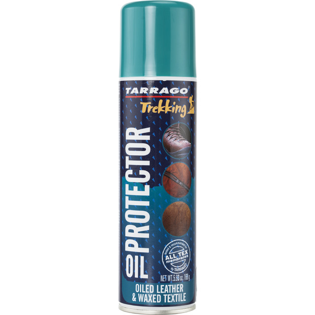 Trekking Oil Protektor 250ml