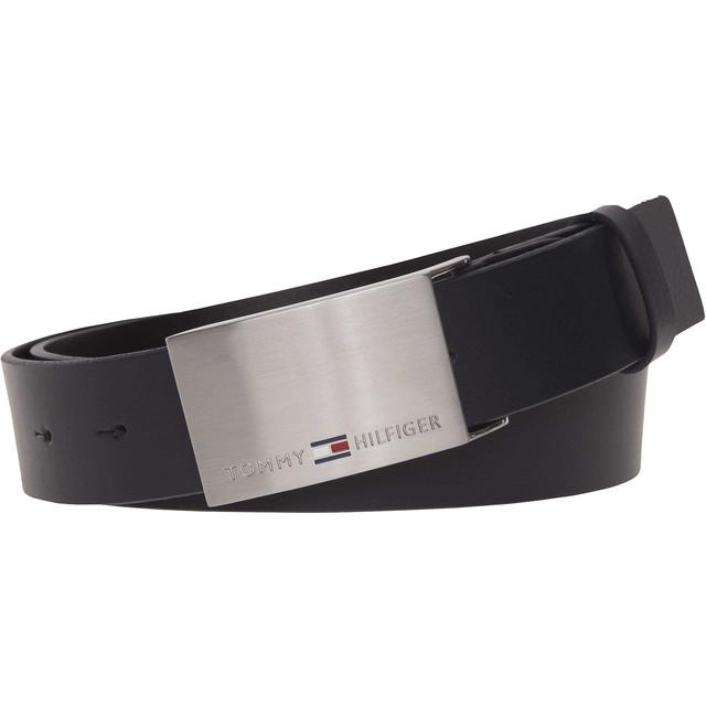 Plaque Belt 3.5 001