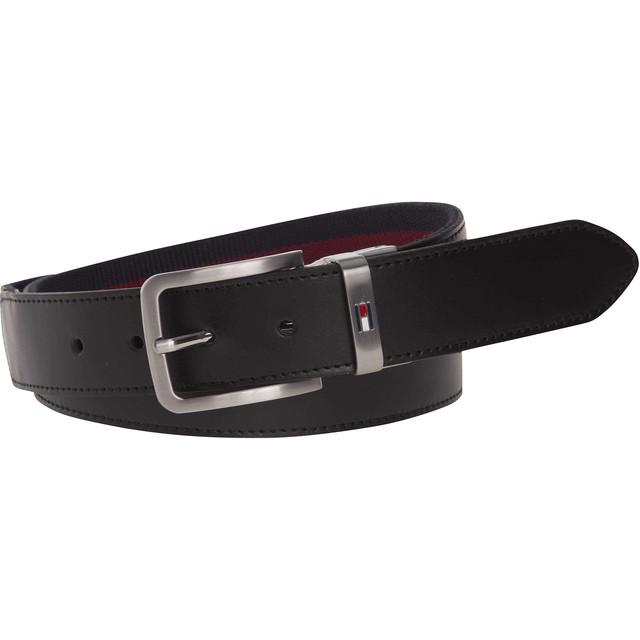 Stripe Belt 3.5 902