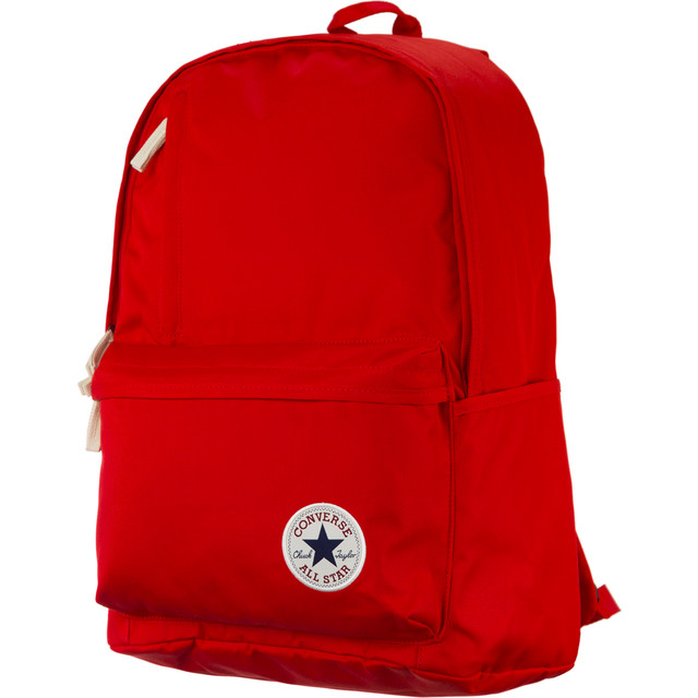 Core Original Backpack 600