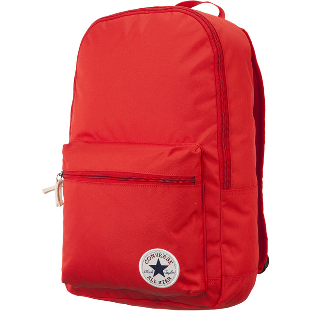 Core Poly Backpack 008