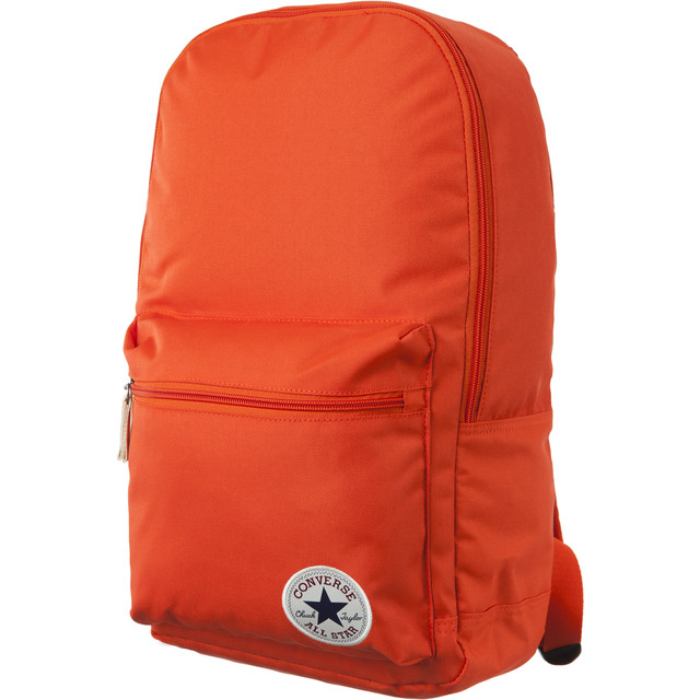 Core Poly Backpack 077
