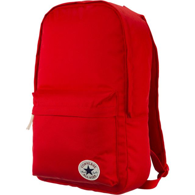 Core Poly II Backpack 600