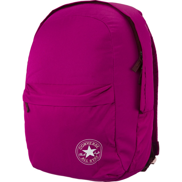CTAS Backpack 688