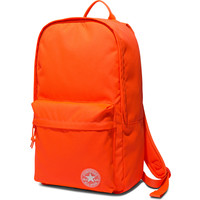 EDC Poly Backpack 10003330-A03