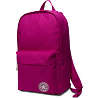 EDC Poly Backpack 10003330-A04