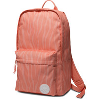 EDC Poly Backpack 10003331-A07