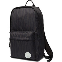 EDC Poly Backpack 10003331-A08