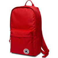 EDC Poly Backpack A03