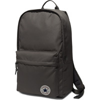 EDC Poly Backpack A04