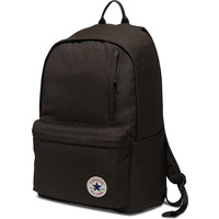 Poly Original Backpack A01