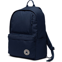 Poly Original Backpack A02
