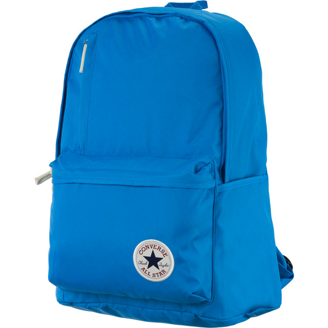 Core Original Backpack 434