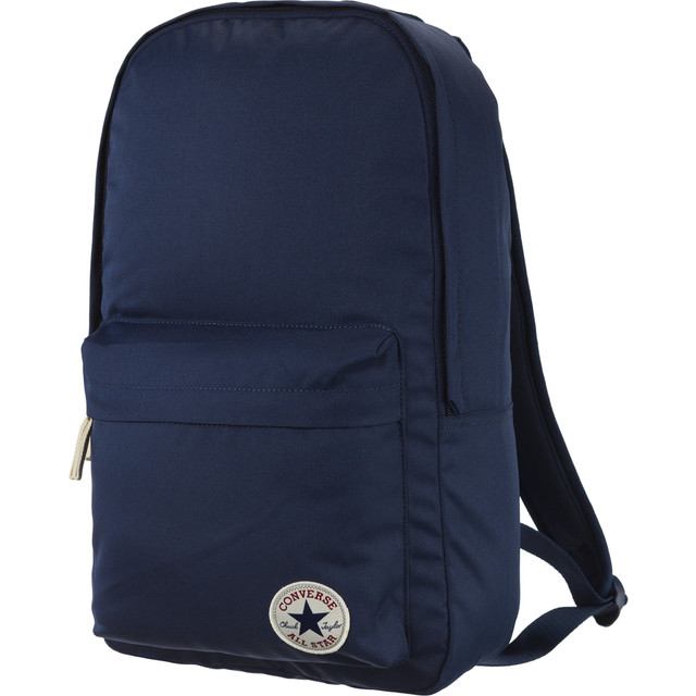 Core Poly II Backpack 410