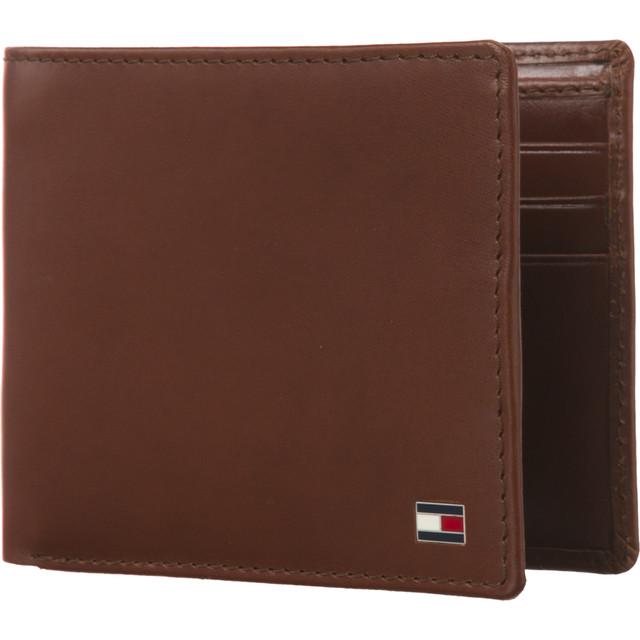Ho Formal Mini CC Wallet 203
