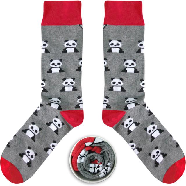 Brzuchata Panda Zwana Wspaniał±