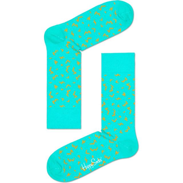 80's Sock CAS01-7000