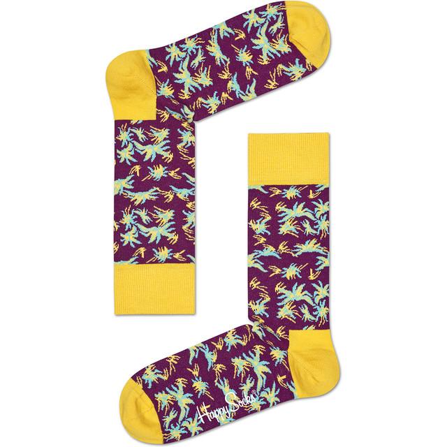 Aloha Sock ALO01-2000
