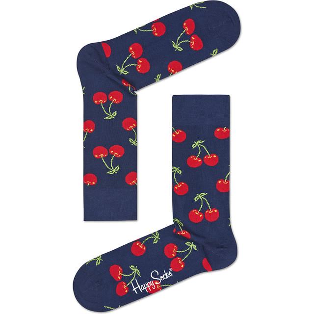 Cherry Sock CHE01-6000