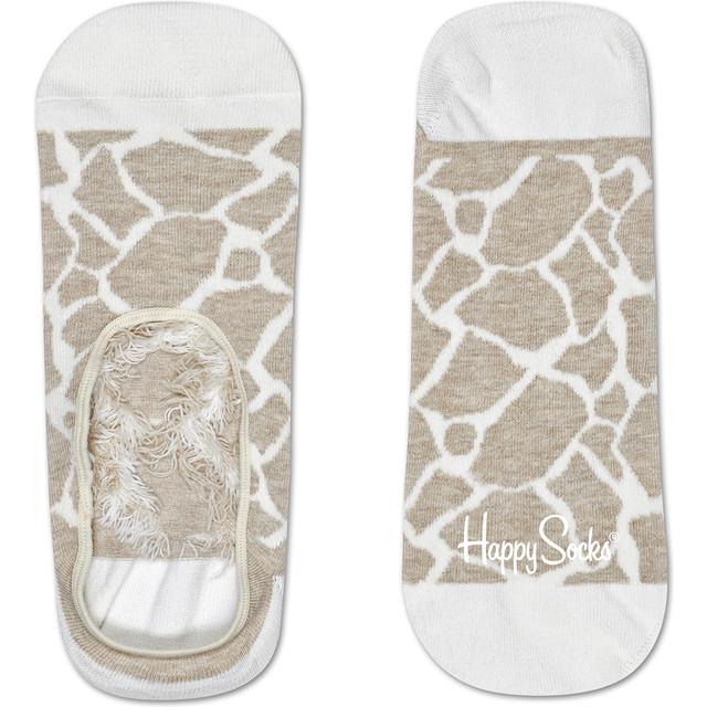 Giraffe Liner Sock GIR06-8000