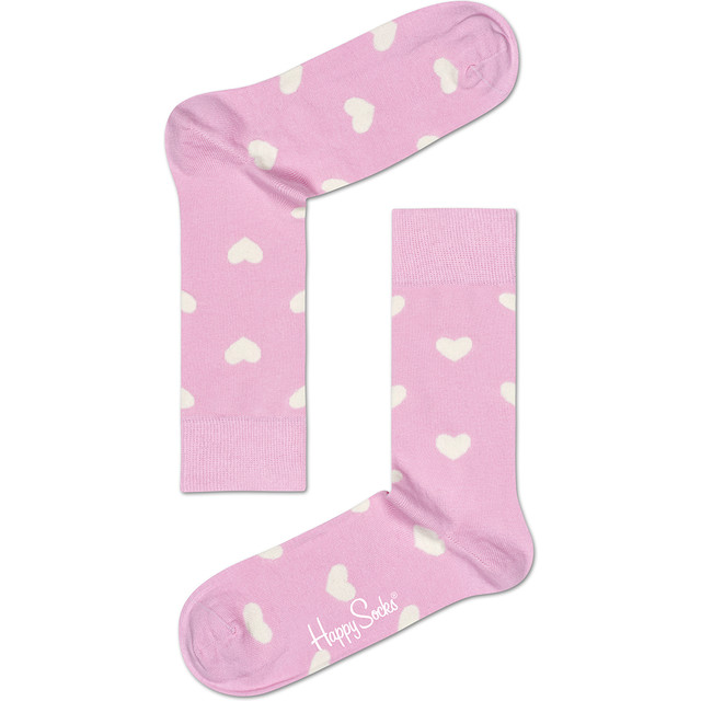 Heart Sock HEA01-300000