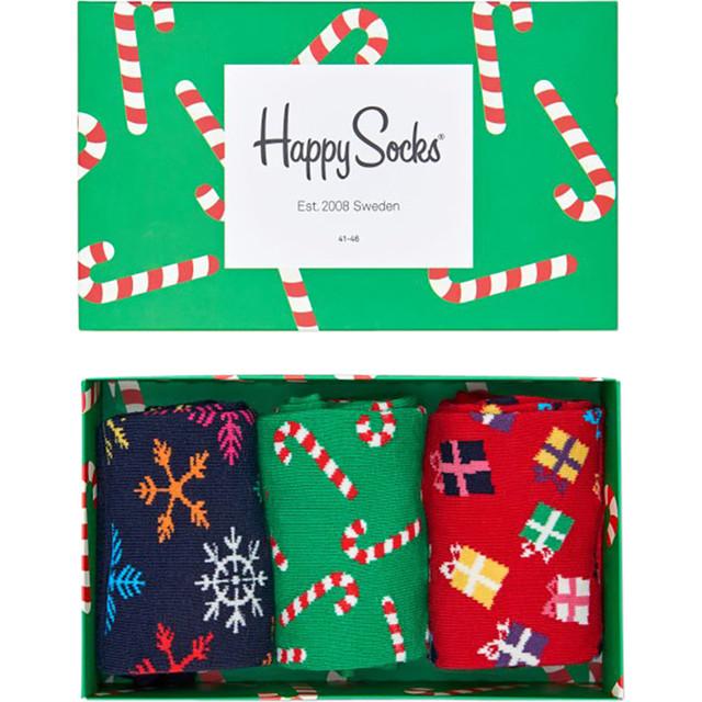 Holiday Gift Box XMAS08-7000