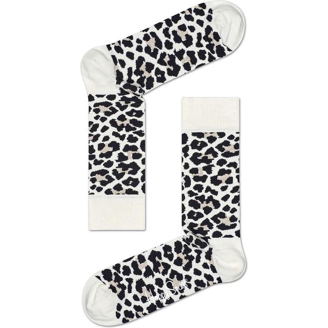 Leopard Sock LEO01-1000