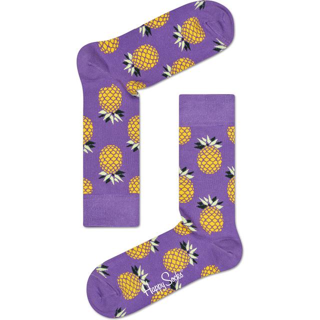 Pineapple Sock PIN01-5000