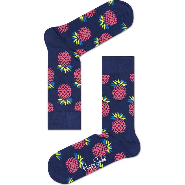 Pineapple Sock PIN01-6000
