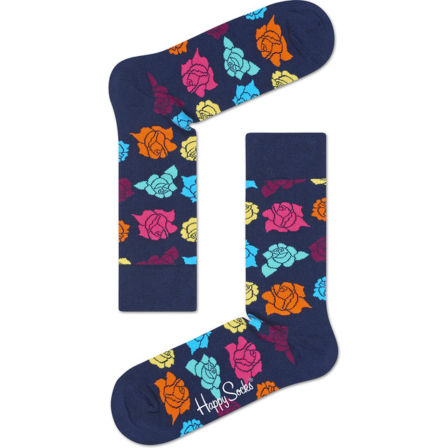Rose Sock ROS01-6000