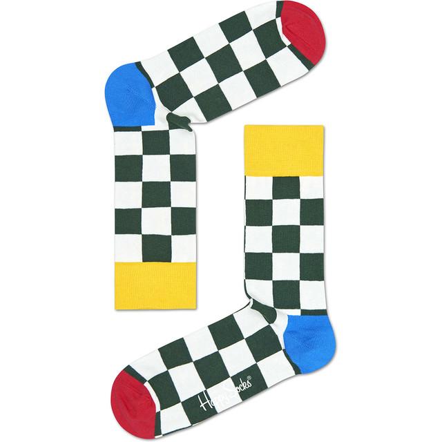 Royal Enfield Sock REFLG01-1000