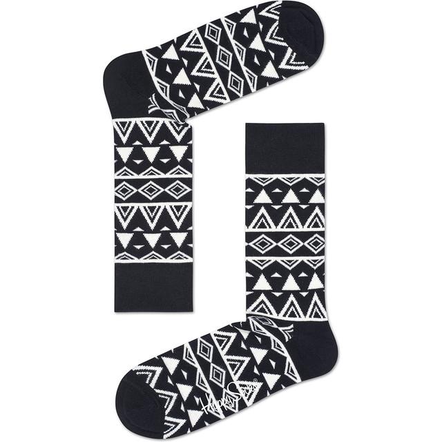 Temple Sock TEM01-9000
