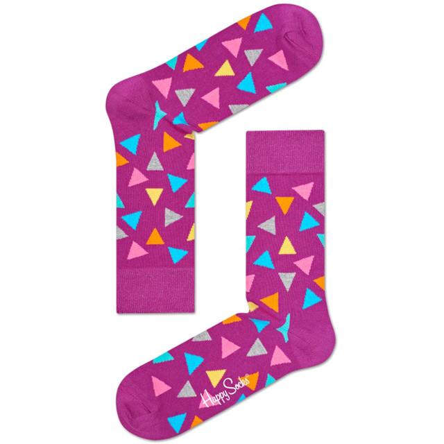 Triangle Sock TRI01-5000