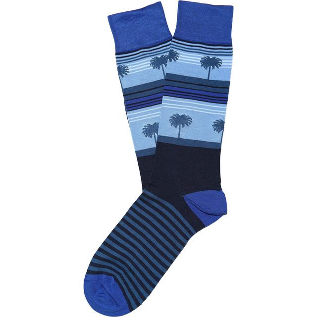 Miami Vice Dark Blue