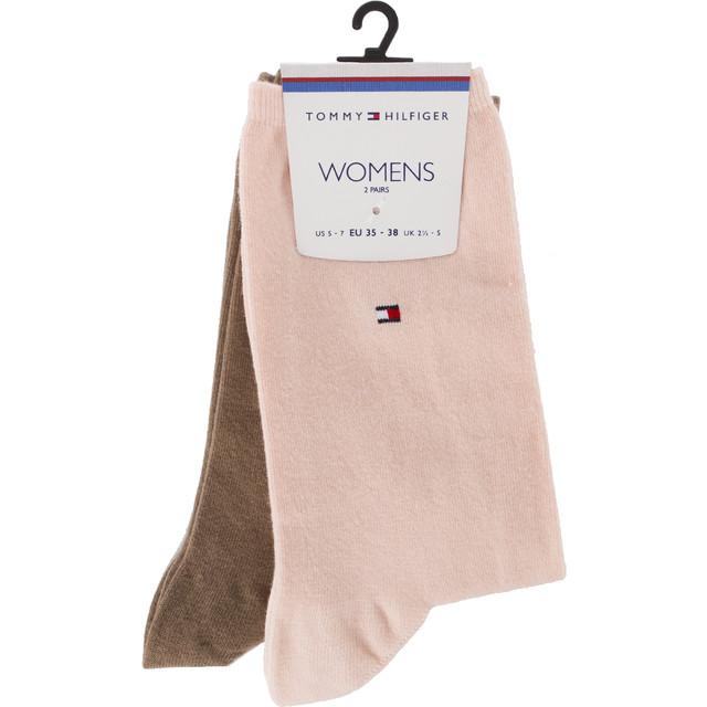 Women Sock Casual 923